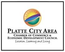 Platte City Chamber of Commerce